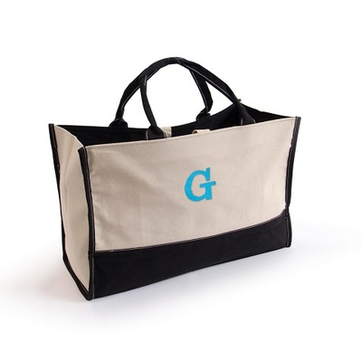 Photo link to the Bags & Totes category