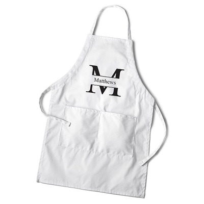 Photo link to the Grilling/Cooking Accessories category of Leigh's Personalized Gifts Store