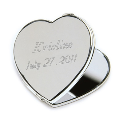 "Photo link to the "" Keepsakes"" category of Leigh's Personalized Gifts Store"