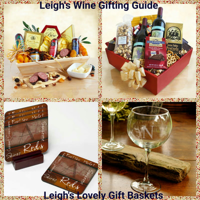 Leigh's Wine Gifting Guide page link